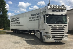 watsoneuropean.co_.uk273103